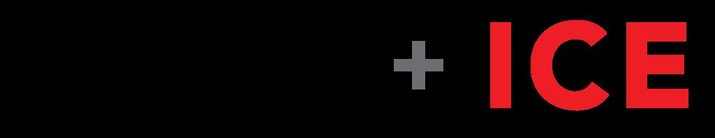 COAL + ICE logo NEW